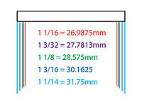 Click image for larger version.  Name:Nut Width Reference.jpg Views:39 Size:242.0 KB ID:175606