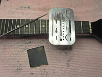 Click image for larger version.  Name:Fret Tools.JPG Views:20 Size:181.7 KB ID:195874