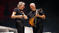 Click image for larger version.  Name:Gilmour Mandolin 1.jpg Views:56 Size:32.7 KB ID:191982