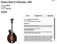 Click image for larger version.  Name:1924 Gibson H5.jpg Views:220 Size:201.4 KB ID:162424