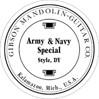Click image for larger version.  Name:Army Navy DY Label.png Views:26 Size:73.0 KB ID:176710