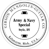 Click image for larger version.  Name:Army Navy DY Label (inverted symbol).png Views:22 Size:72.9 KB ID:176713