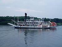 Click image for larger version.  Name:Joe boat trip 51 8-06.JPG Views:22 Size:617.0 KB ID:187458