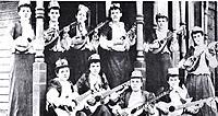 Click image for larger version.  Name:Mascot Mandolin Club Kansas City 1902.jpg Views:90 Size:169.4 KB ID:176874
