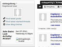Click image for larger version.  Name:2stringalong.jpg Views:82 Size:49.5 KB ID:166631