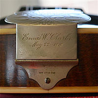 Click image for larger version.  Name:Tailpiece Engraving.jpg Views:515 Size:203.2 KB ID:80379