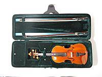 Click image for larger version.  Name:violin1.jpg Views:60 Size:197.7 KB ID:178291