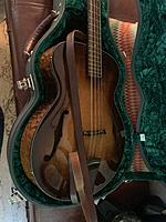 Click image for larger version.  Name:Heiden Octave with strap.jpg Views:61 Size:1.04 MB ID:178019