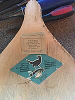 Click image for larger version.  Name:Mandolin inside back.jpg Views:79 Size:482.5 KB ID:186844