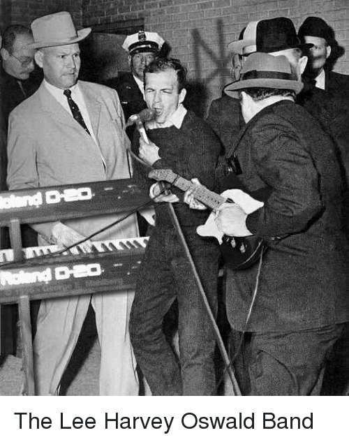 Name:  the-lee-harvey-oswald-band-32148279.png Views: 387 Size:  207.4 KB