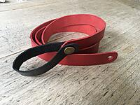 Click image for larger version.  Name:strap.jpg Views:14 Size:572.1 KB ID:190922