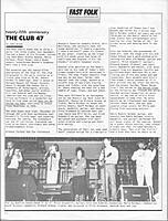 Click image for larger version.  Name:Club 47 14.jpg Views:20 Size:105.2 KB ID:194624