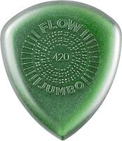 Click image for larger version.  Name:Jumbo Pick 4.20 mm.jpg Views:1 Size:151.1 KB ID:194724