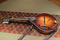 Collings MT2