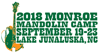 The Monroe Mandolin Camp Announces Video Scholarship Competitions