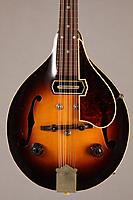 Click image for larger version.  Name:GibsonEM150.jpg Views:13 Size:228.4 KB ID:180838