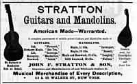 Click image for larger version.  Name:1891 Stratton mando ad.jpg Views:233 Size:116.9 KB ID:131337