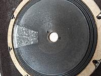 Click image for larger version.  Name:speaker.jpeg Views:24 Size:159.8 KB ID:182622