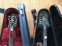 Click image for larger version.  Name:Calton Case New&Old.jpg Views:122 Size:613.8 KB ID:187622
