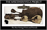 Click image for larger version.  Name:The New Vintage Frets - Envy F.jpg Views:25 Size:547.1 KB ID:196110