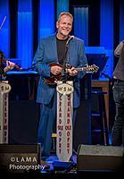 Click image for larger version.  Name:Opry 7 2019 1.jpg Views:15 Size:124.9 KB ID:178437