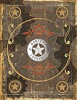 Click image for larger version.  Name:mtlutherie_backdrop_logo_FINAL (002).jpg Views:277 Size:3.13 MB ID:151997