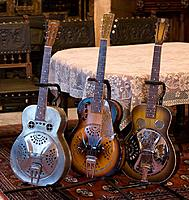 Click image for larger version.  Name:dobro_trio.jpg Views:75 Size:112.1 KB ID:172200