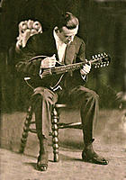 Click image for larger version.  Name:Loar-w-10-string-oval-hole-sm.jpg Views:23 Size:85.0 KB ID:177622