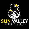 Sun Valley Guitars