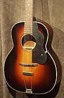 Click image for larger version.  Name:Baco-M-Senorita-1933-BF.jpg Views:7 Size:153.6 KB ID:188425