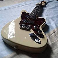 Click image for larger version.  Name:Jazzmaster mandocaster.jpg Views:80 Size:28.6 KB ID:166880