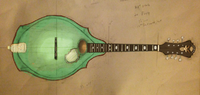 Click image for larger version.  Name:Coletti Octave mandolin concept color2 small.png Views:170 Size:1,001.3 KB ID:166718