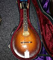 Click image for larger version.  Name:1914 A1 Gibson.jpg Views:25 Size:224.9 KB ID:187162