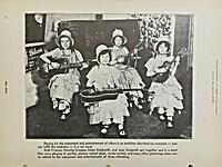 Click image for larger version.  Name:Gibson Complete System- I.jpg Views:37 Size:326.8 KB ID:189494