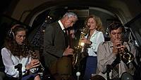 Click image for larger version.  Name:nuovocinemalocatelli-Airplane-Movie.jpg Views:51 Size:146.1 KB ID:175919