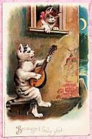 Click image for larger version.  Name:music cats.jpg Views:64 Size:9.4 KB ID:176210