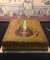 Click image for larger version.  Name:cake.jpg Views:125 Size:33.0 KB ID:178210