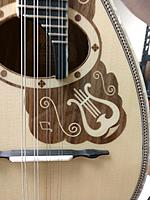 Click image for larger version.  Name:Mando Front Close Up.jpg Views:24 Size:630.4 KB ID:177379