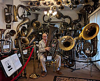 Click image for larger version.  Name:tubas.jpg Views:66 Size:370.7 KB ID:178979