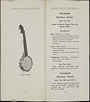 Click image for larger version.  Name:Weymann-PiccoloBj-1924.jpg Views:24 Size:120.3 KB ID:192895