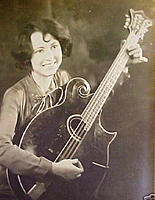 Click image for larger version.  Name:Giant Mandolin Girl copy.jpg Views:73 Size:102.9 KB ID:166915