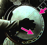 Click image for larger version.  Name:banjo-lady_archtop_a.jpg Views:67 Size:245.0 KB ID:166922