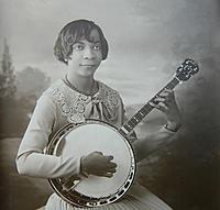 Click image for larger version.  Name:banjo-lady.jpg Views:103 Size:686.4 KB ID:166924