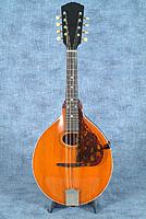 Click image for larger version.  Name:gibson mando1.jpg Views:81 Size:50.5 KB ID:135074
