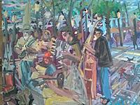 Click image for larger version.  Name:Love Lane Gang Painting.jpg Views:203 Size:101.0 KB ID:104807