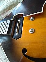 Click image for larger version.  Name:GIBSON ES-150 GORSON 005.jpg Views:45 Size:2.07 MB ID:180829