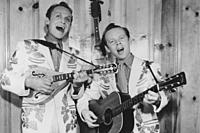 Click image for larger version.  Name:Louvin Brothers.jpg Views:17 Size:172.4 KB ID:180056