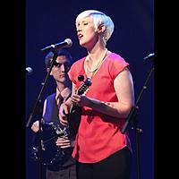 Click image for larger version.  Name:Erin Woolf.jpg Views:22 Size:275.5 KB ID:183308