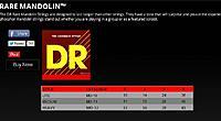 Click image for larger version.  Name:DR Mando.string gauges..JPG Views:18 Size:50.0 KB ID:173212