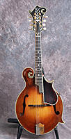 Click image for larger version.  Name:Gibson F5L 1988 Carlson Signed FRONT.jpg Views:284 Size:2.49 MB ID:179940